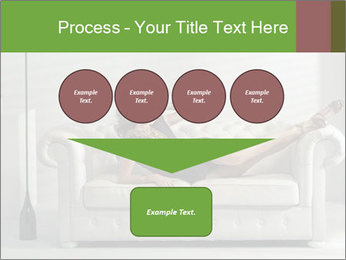 0000085119 PowerPoint Template - Slide 93