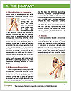 0000085119 Word Templates - Page 3