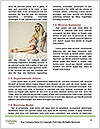 0000085119 Word Templates - Page 4