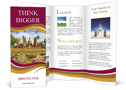 0000085120 Brochure Templates