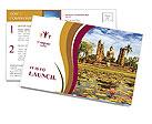 0000085120 Postcard Templates