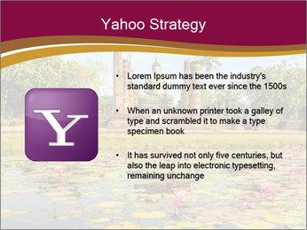 0000085120 PowerPoint Template - Slide 11