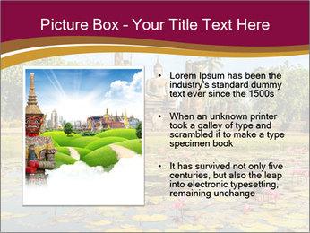 0000085120 PowerPoint Template - Slide 13