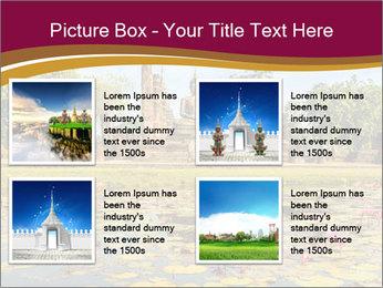 0000085120 PowerPoint Template - Slide 14