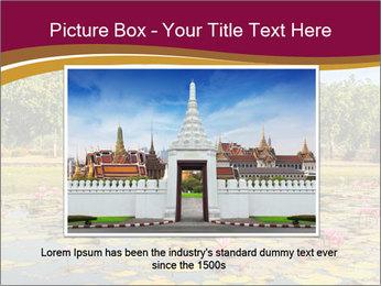0000085120 PowerPoint Template - Slide 16