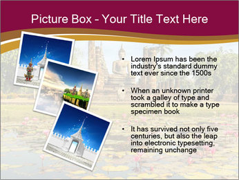 0000085120 PowerPoint Template - Slide 17