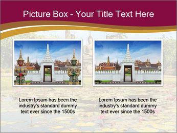 0000085120 PowerPoint Template - Slide 18