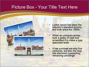 0000085120 PowerPoint Template - Slide 20