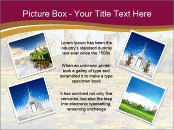 0000085120 PowerPoint Template - Slide 24
