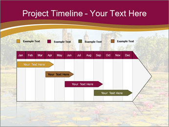 0000085120 PowerPoint Template - Slide 25