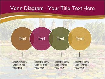 0000085120 PowerPoint Template - Slide 32