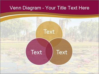 0000085120 PowerPoint Template - Slide 33