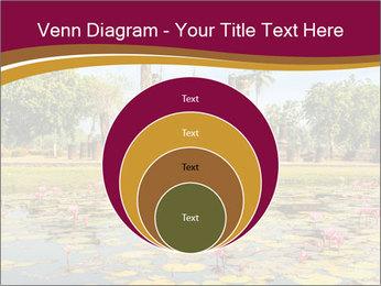 0000085120 PowerPoint Template - Slide 34