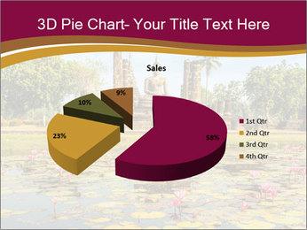 0000085120 PowerPoint Template - Slide 35