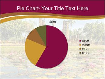 0000085120 PowerPoint Template - Slide 36