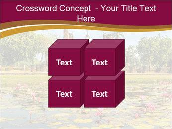 0000085120 PowerPoint Template - Slide 39