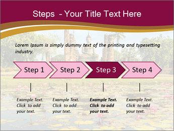 0000085120 PowerPoint Template - Slide 4