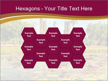 0000085120 PowerPoint Template - Slide 44