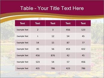 0000085120 PowerPoint Template - Slide 55