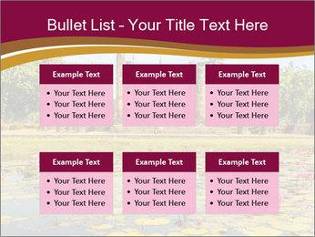 0000085120 PowerPoint Template - Slide 56