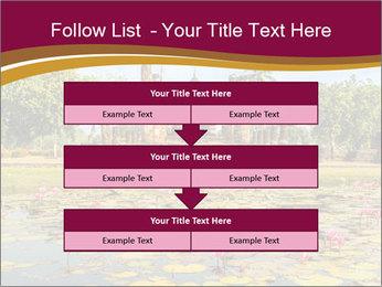 0000085120 PowerPoint Template - Slide 60