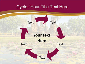 0000085120 PowerPoint Template - Slide 62