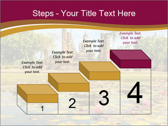 0000085120 PowerPoint Template - Slide 64