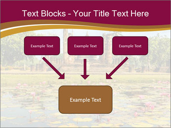 0000085120 PowerPoint Template - Slide 70