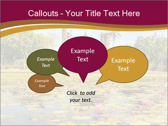 0000085120 PowerPoint Template - Slide 73