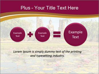 0000085120 PowerPoint Template - Slide 75