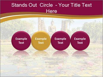 0000085120 PowerPoint Template - Slide 76