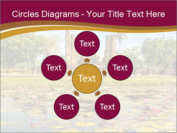0000085120 PowerPoint Template - Slide 78