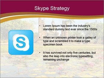 0000085120 PowerPoint Template - Slide 8