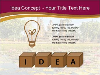 0000085120 PowerPoint Template - Slide 80