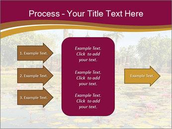 0000085120 PowerPoint Template - Slide 85