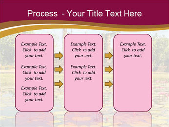 0000085120 PowerPoint Template - Slide 86