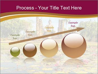 0000085120 PowerPoint Template - Slide 87
