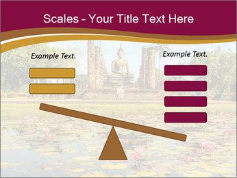 0000085120 PowerPoint Template - Slide 89