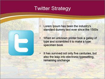 0000085120 PowerPoint Template - Slide 9