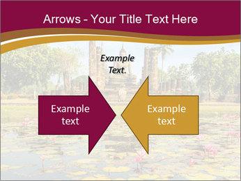 0000085120 PowerPoint Template - Slide 90