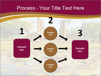 0000085120 PowerPoint Template - Slide 92