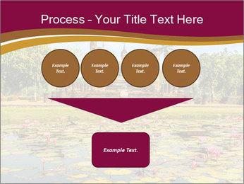 0000085120 PowerPoint Template - Slide 93