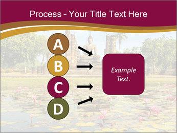 0000085120 PowerPoint Template - Slide 94