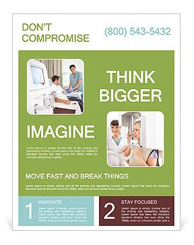 0000085121 Flyer Templates