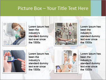 0000085121 PowerPoint Templates - Slide 14