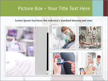 0000085121 PowerPoint Templates - Slide 19