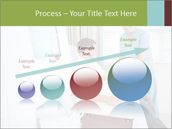 0000085121 PowerPoint Templates - Slide 87