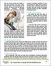 0000085121 Word Templates - Page 4