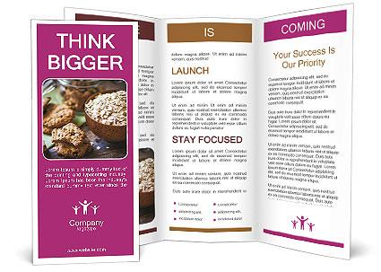 0000085122 Brochure Template