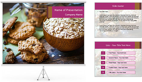 0000085122 PowerPoint Template